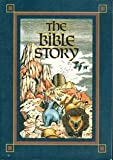 The Bible Story: Volume 1