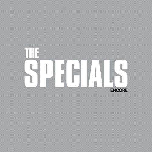 - Encore [2 CD][Deluxe Edition]