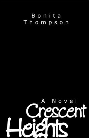 Crescent Heights PDF
