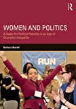 img - for Women and Politics: A Quest for Political Equality in an Age of Economic Inequality (Routledge Series on Identity Politics) book / textbook / text book