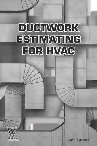 Ductwork - 2