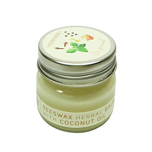 beeswax-herbal-balm-size-l-20-grams-white-original-with-coconut-oil