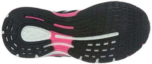 Femme 7 Metallic core Noir De Supernova neon Sequence Adidas Pink Black Boost Running Chaussures carbon qtpgz0xw