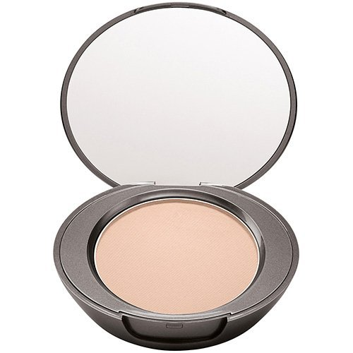 Pressed by Fair No7 Boots Boots Light Powder Perfect tfvWxO