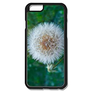Section Dandelion Blowball IPhone 6 Case For Friend