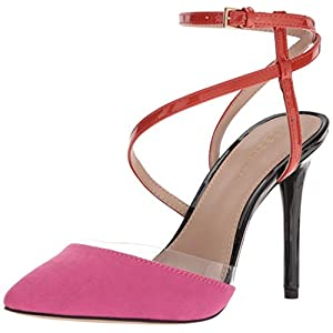 BCBG Generation Women's Harlow Pump