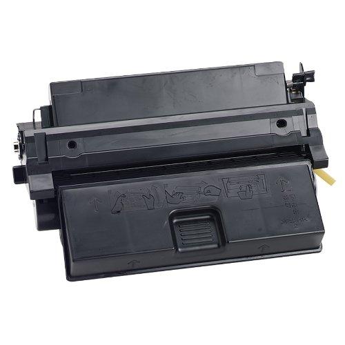 - Xerox 10K Print Cartridge for 4517/N17