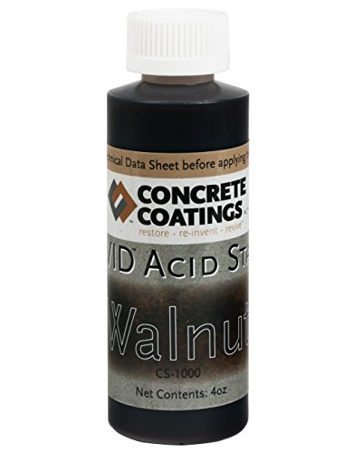 vivid-acid-stain-4oz-walnut-rich-black-w-brown-undertone