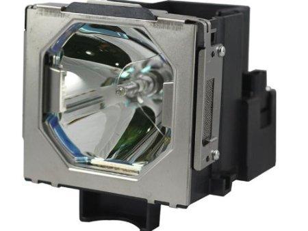 Arclyte Technologies Inc. Christie Lamp L2k1000; Lc-hdt1000; Plc-h