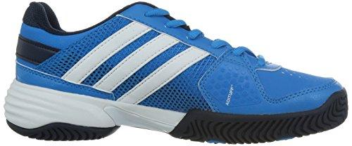 adidas Performance Barricade Team 2 G64794 Herren Tennisschuhe blau