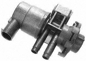 Voyager Standard Motor - 7
