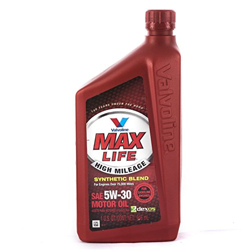 Cheap oils fluids automotive get the best price on for Best price motor oil