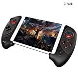 Wired Gaming Controller Gamepad Gamepad for Samsung Galaxy Note HTC LG Android Tablet