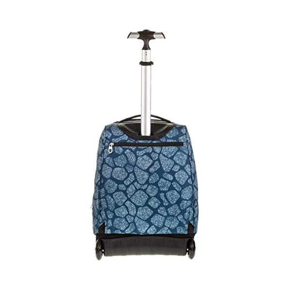 Invicta Trolley Invicta Stone Trolley, 48 cm 4 spesavip