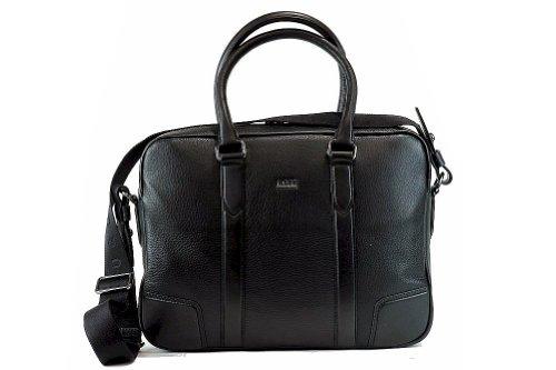 Hugo Boss Laptop Bag - 9