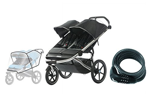 Accessories For Schwinn Jogging Stroller - 8