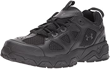 Under Armour Mirage 3.0 Men's Hiking Shoe