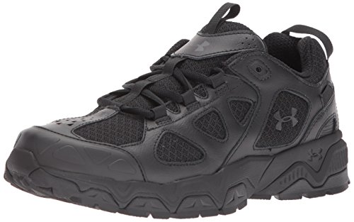 Under Armour Mirage Military Tactical
