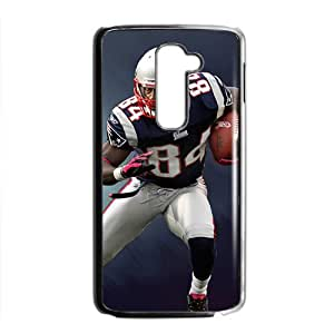 Deion Branch Cool for LG G2