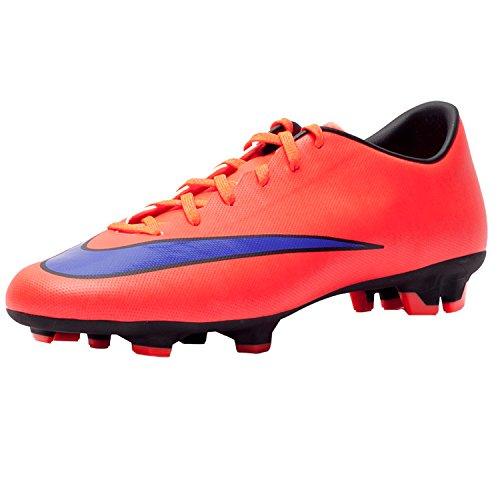 5 Fußballschuh 5 5 28 10 Herren 651632 650 Schuhe Victory FG V Nike Herren 9 5 CM Mercurial EUR UK Nike 44 US XwqaFHw