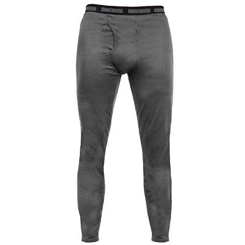 Omni Layer Thermals Large Bottoms product image