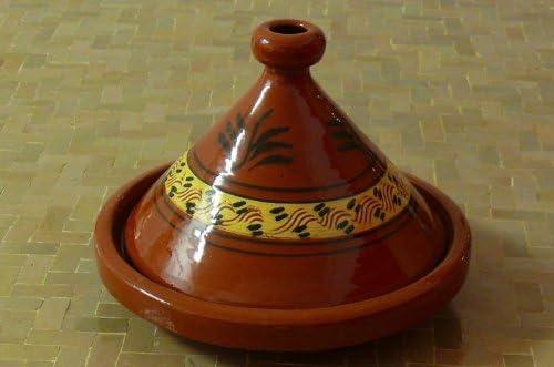 marokkanisches kochgerät