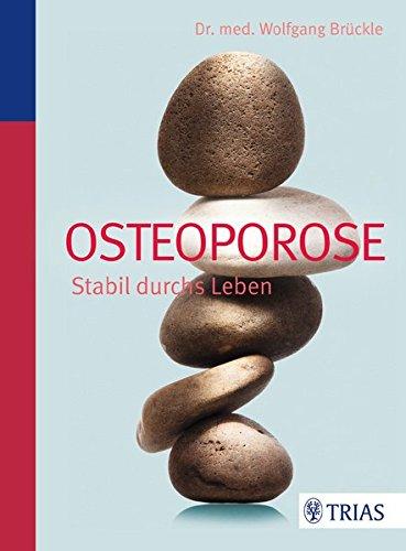 osteoporose-stabil-durchs-leben
