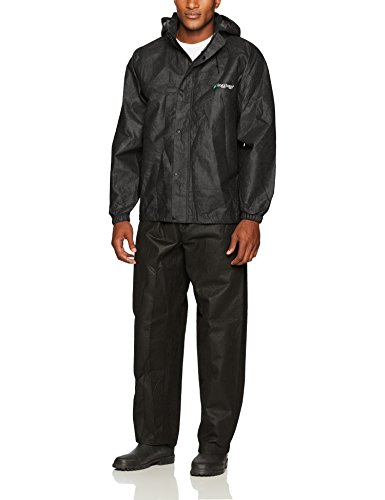 Frogg Toggs All Sport Rain Suit from Frogg Toggs
