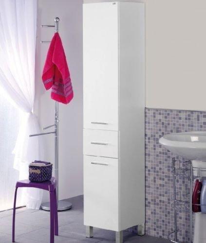 Perchero de pie toallero portatoallas en acero 6 berazos porta toallas baños: Amazon.es: Bricolaje y herramientas