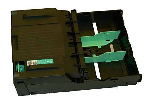 OEM Brother 250 Page Paper Cassette for MFCJ6710DW, MFC-J6710DW, MFCJ6910DW, MFC-J6910DW