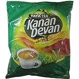 Generic NatureLoC Kannan Devan Tea, 500gm