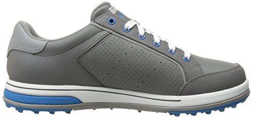Pictures of Skechers Performance Men's Go Golf Drive 3