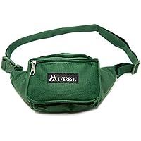 Everest 044kd Signature Waist Pack (Green)