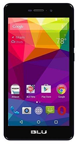 blu-life-xl-l050u-unlocked-gsm-octa-core-android-51-lollipop-smartphone-w-13mp-camera-black