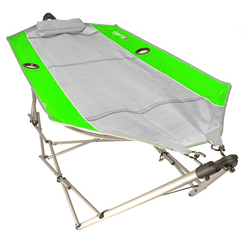 Kijaro 84004 Parent Coast Breeze Hammock