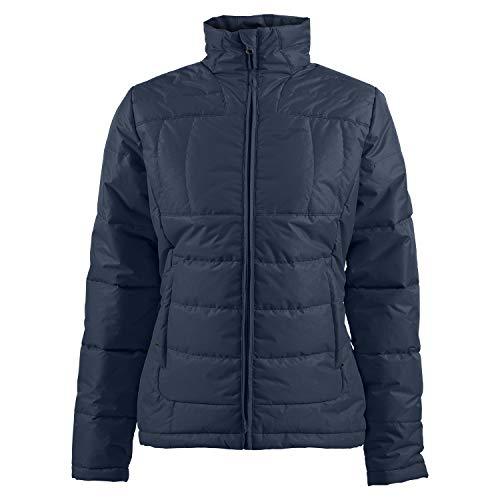 900389 Nero Kiarenzafd Donna Gilet Joma Navy Fashion Giacche Nebraska Giacca nRqqHvI