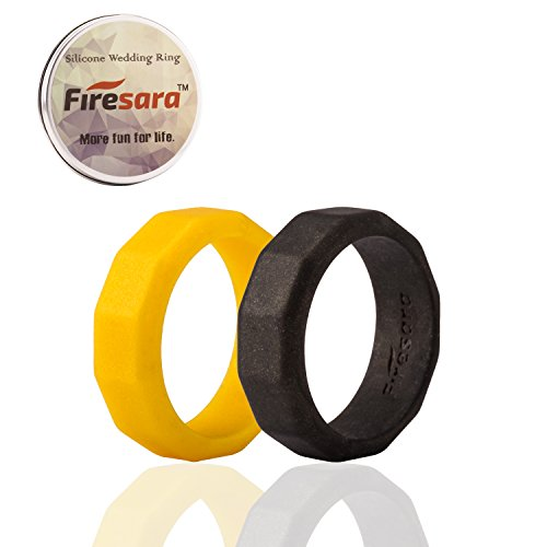 Silicone Firesara Flexible Protector Outdoorsman product image