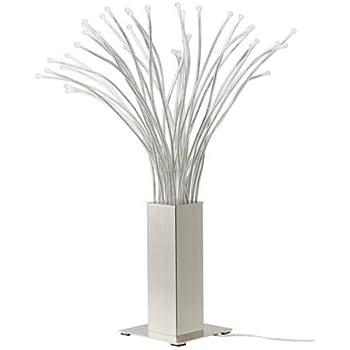 Lampe Boja Ikea Best Lowbudget Bedside Lamp With Lampe