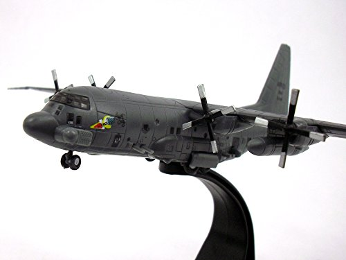 ac 130 toy - 2