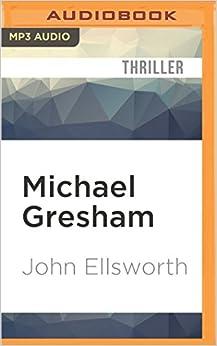 MICHAEL GRESHAM M