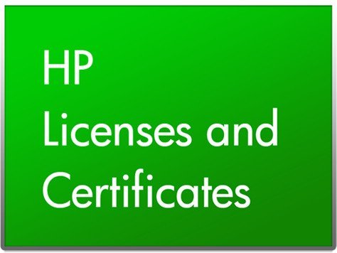Hp Ap (Hewlett Packard (HP) - J9697AAE - Hp Msm720/760/765 Add 10 Ap E-ltu)