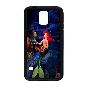 Samsung Galaxy S5 Phone Case Kingdom Hearts Gq25040