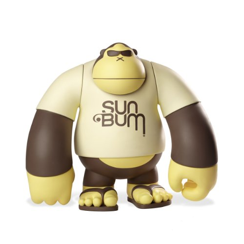 Sun Bum Sonny 9