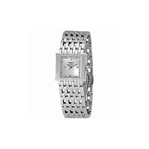Tissot-Womens-T02118181-T-Trend-Six-T-Watch