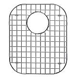 13'' x 11'' Kitchen Sink Grid by Artisan Sinks