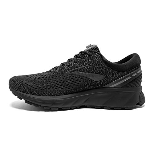 Brooks Mens Ghost 11 Running Shoe 3
