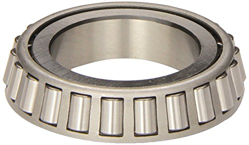 Timken 392 Tapered Bearing Cone ()