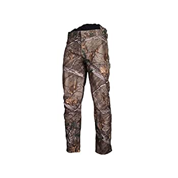 Image of Beretta BECU22202295089exxl Light Active Pants, APXtra/Camo Xtra, 2X-Large Field Dressing Accessories