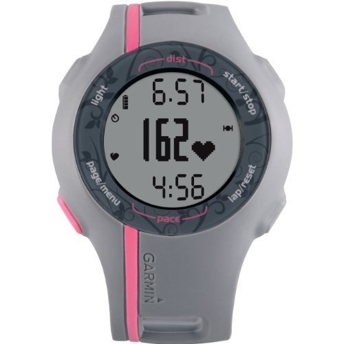 garmin-010-00863-10-garmin-forerunner-110-womens-pink-bundle-womens-pink-bundle