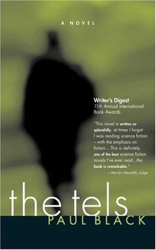 The Tels PDF